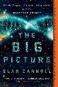 Cover-Bild zu The Big Picture (eBook) von Carroll, Sean