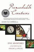 Cover-Bild zu Remarkable Creatures von Carroll, Sean B.