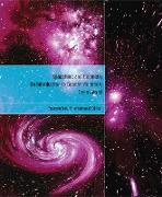 Cover-Bild zu Spacetime and Geometry: Pearson New International Edition PDF eBook (eBook) von Carroll, Sean