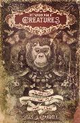 Cover-Bild zu Remarkable Creatures (eBook) von Carroll, Sean B.