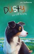 Cover-Bild zu Dusty ist der Beste! (eBook) von Andersen, Jan