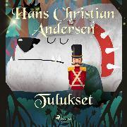 Cover-Bild zu Tulukset (Audio Download) von Andersen, H.C.