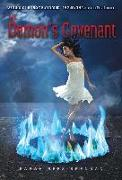 Cover-Bild zu Rees Brennan, Sarah: The Demon's Covenant (eBook)