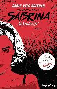 Cover-Bild zu Brennan, Sarah Rees: Chilling Adventures of Sabrina: Hexenzeit (eBook)