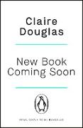 Cover-Bild zu Douglas, Claire: Untitled Claire Douglas (eBook)