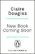 Cover-Bild zu Douglas, Claire: Untitled Claire Douglas