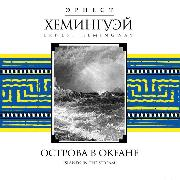 Cover-Bild zu Hemingway, Ernest: Islands in the Stream (Audio Download)