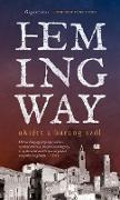 Cover-Bild zu Hemingway, Ernest: Akiért a harang szól (eBook)