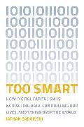 Cover-Bild zu Sadowski, Jathan: Too Smart