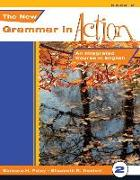 Cover-Bild zu Foley, Barbara H.: New Grammar in Action 2: An Integrated Course in English