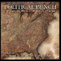Cover-Bild zu Frazier-Foley, Fox (Hrsg.): Political Punch: Contemporary Poems on the Politics of Identity
