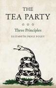 Cover-Bild zu Price Foley, Elizabeth (Florida International University): The Tea Party