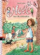 Cover-Bild zu Nele hat Herzklopfen von Luhn, Usch