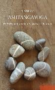 Cover-Bild zu Sriram, R.: Ashtangayoga (eBook)
