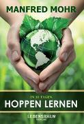 Cover-Bild zu In 30 Tagen Hoppen lernen von Mohr, Manfred