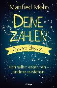 Cover-Bild zu Deine Zahlen, deine Sterne (eBook) von Mohr, Manfred