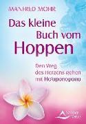 Cover-Bild zu Das kleine Buch vom Hoppen von Mohr, Manfred