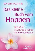 Cover-Bild zu Das kleine Buch vom Hoppen (eBook) von Mohr, Manfred
