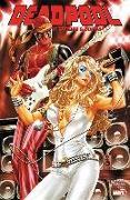 Cover-Bild zu Posehn, Brian (Ausw.): Deadpool by Posehn & Duggen: The Complete Collection Vol. 3