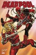 Cover-Bild zu Posehn, Brian: Deadpool By Posehn & Duggan: The Complete Collection Vol. 4