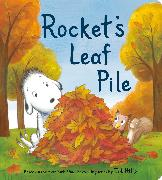 Cover-Bild zu Hills, Tad: Rocket's Leaf Pile