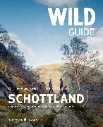 Cover-Bild zu Wild Guide Schottland (eBook) von Cooper, David