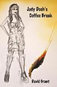 Cover-Bild zu Judy Dosh's Coffee Break (eBook) von Grant, David