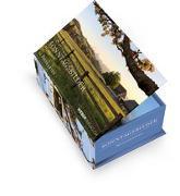 Cover-Bild zu Oesch, Melanie: Postkartenbox Sonntagsbilder