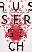 Cover-Bild zu Außer sich von Salzmann, Sasha Marianna