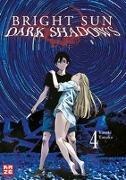Cover-Bild zu Bright Sun - Dark Shadows - Band 4 von Tanaka, Yasuki