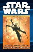 Cover-Bild zu Star Wars Comic-Kollektion von Strnad, Jan