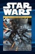 Cover-Bild zu Star Wars Comic-Kollektion von Miller, John Jackson