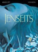 Cover-Bild zu Vehlmann, Fabien: Jenseits