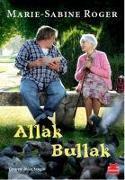 Cover-Bild zu Allak Bullak von Sabine Roger, Marie