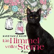 Cover-Bild zu Ein Himmel voller Sterne (Audio Download) von Roger, Marie-Sabine