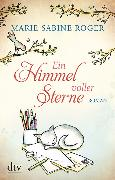 Cover-Bild zu Ein Himmel voller Sterne von Roger, Marie-Sabine