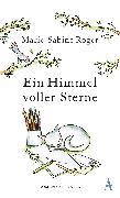 Cover-Bild zu Ein Himmel voller Sterne (eBook) von Roger, Marie-Sabine