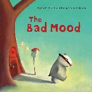 Cover-Bild zu Petz, Moritz: The Bad Mood