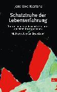 Cover-Bild zu Schatztruhe der Lebenserfahrung (eBook) von Martens, Jens-Uwe