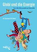 Cover-Bild zu Bieri, Atlant: Globi und die Energie