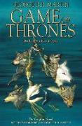 Cover-Bild zu Game of Thrones - Das Lied von Eis und Feuer von Martin, George R.R.