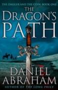 Cover-Bild zu The Dragon's Path (eBook) von Abraham, Daniel