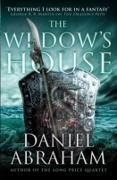 Cover-Bild zu The Widow's House (eBook) von Abraham, Daniel