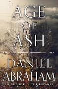 Cover-Bild zu Age of Ash (eBook) von Abraham, Daniel