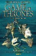Cover-Bild zu Game of Thrones - Das Lied von Eis und Feuer, Bd. 1 (eBook) von Abraham, Daniel