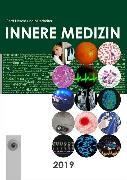 Cover-Bild zu Innere Medizin (eBook) von Herold, Gerd