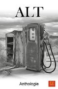 Cover-Bild zu ALT von Boom, Eusebius Van Den