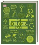 Cover-Bild zu Big Ideas. Das Ökologie-Buch von Schroeder, Julia
