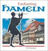 Cover-Bild zu Zimmer, Klaus: Enchanting Hameln