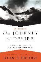 Cover-Bild zu Journey of Desire (eBook) von Eldredge, John